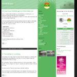 PSV Theme Design 1.0