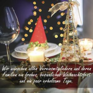 fb_weihnachten2014