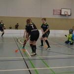 Spieltag U15