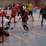 Devils Cup 2016