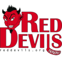 Logo Red Devils