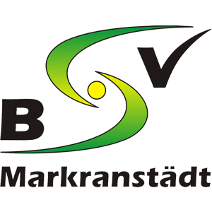 Logo Makranstaedt