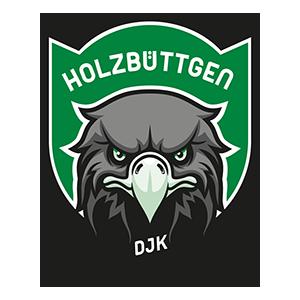 Logo Holzbüttgen