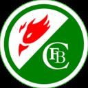 FBC Phönix Leipzig