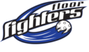 Logo Floor Fighters