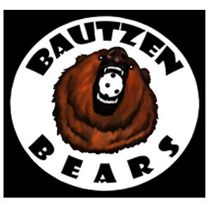 Logo Bautzen