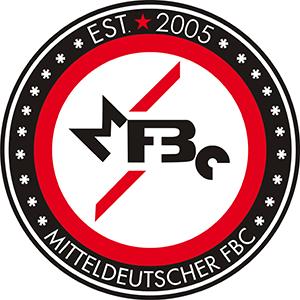 Logo MFBC