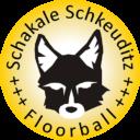 Schakale_Schkeuditz