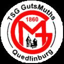 Logo Quedlinburg