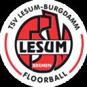 Logo Lesum-Burgdamm