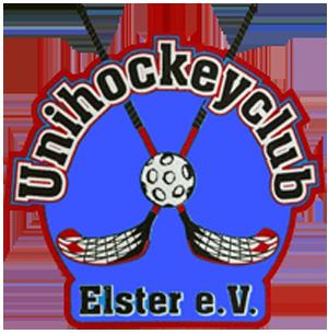Logo Elster
