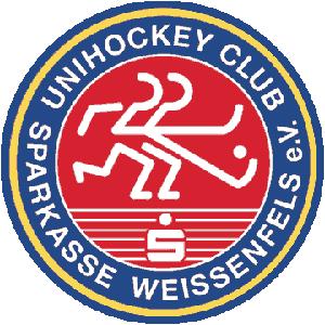Logo Weißenfels