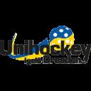 Logo Unihockey Igels Dresden