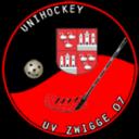 Logo UV Zwigge 07