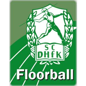 Logo DHfK Leipzig