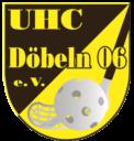 Logo Döbeln