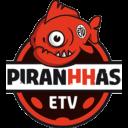 Logo ETV Hamburg