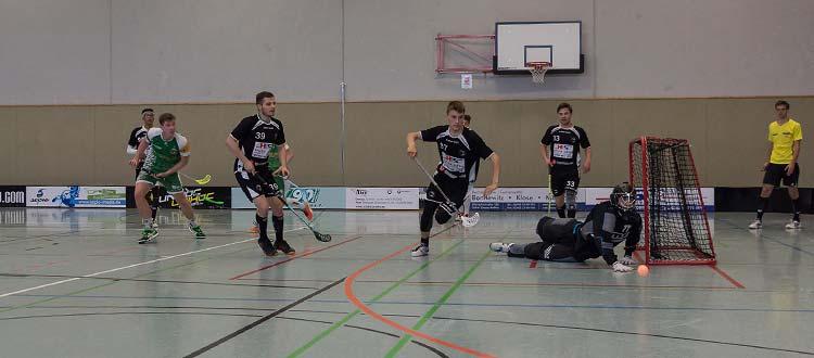 Herren - 4. Spieltag