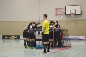 FD-Pokal - 3. Runde