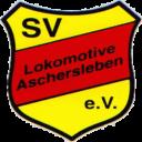 Logo Aschersleben