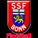 Logo SSF Dragons Bonn