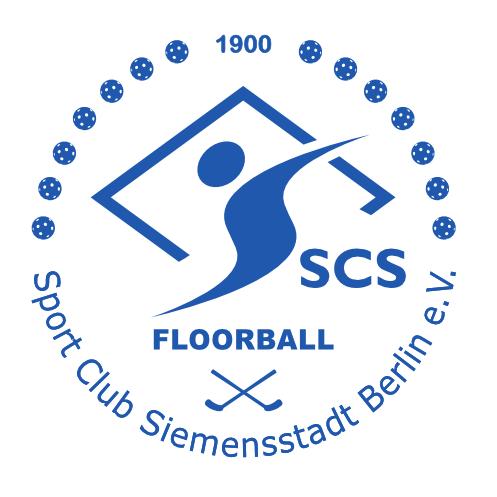 Logo SCS Berlin