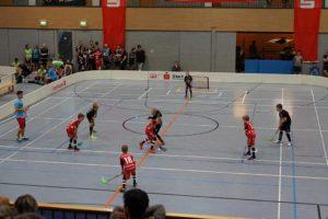 Devils Cup - U11