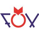 Logo Fox Erfurt