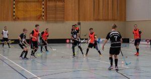 Herren GF - 6. Spieltag