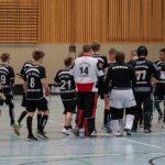Herren und Junioren - Spieltag