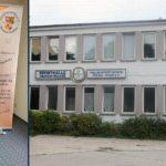 Nachwuchsleistungszentrum