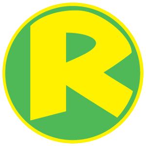 Logo SSV Rapid Berlin