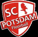 Logo Potsdam