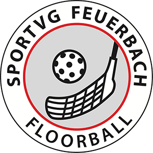 Logo Feuerbach