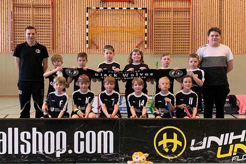 Team_U9_Saison1819