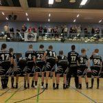 Herren Regionalmeisterschaft