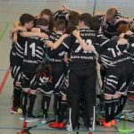 U15 Playoffs