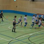 U13 Playoffs