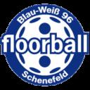 Logo_BW Schenefeld