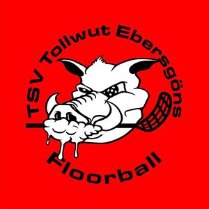 Logo_Ebersgöns