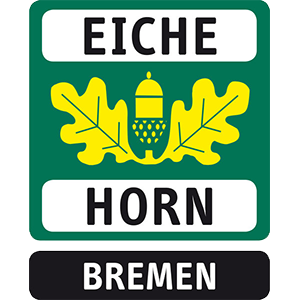 Logo Eiche Horn Bremen