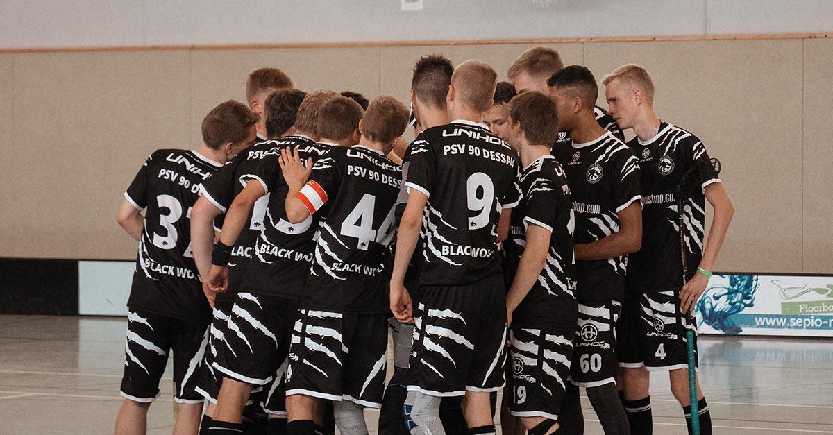 2. FBL - 1. Spieltag