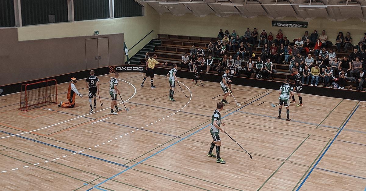 2. FBL - 4. Spieltag