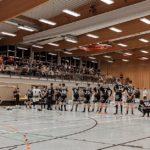 Saisonrückblick 2. FBL 2019/2020
