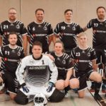 8. Floorball Cup Jena