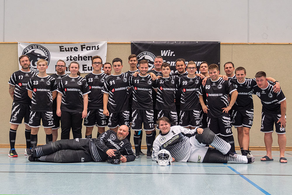 Team_Herren_2_Saison2021