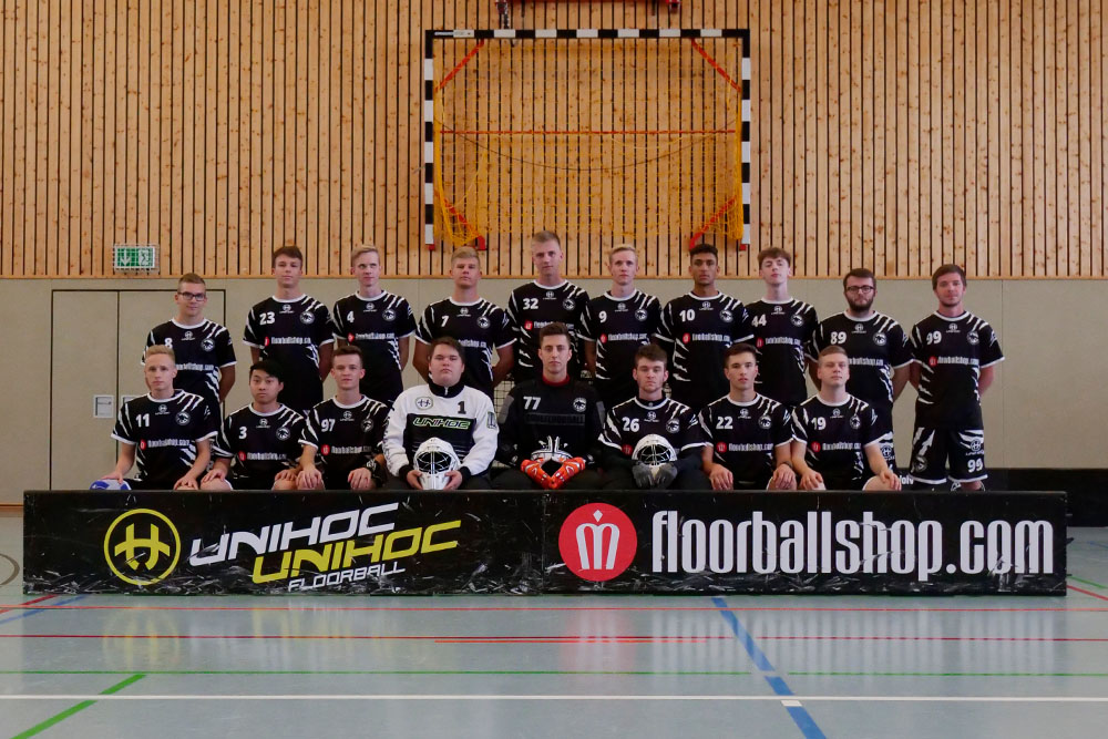 Team_Herren_Saison2021