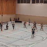 2. FBL - 4 Spieltag