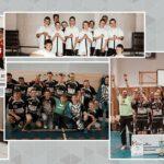 22 Jahre PSV